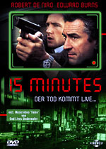 Crime/Thriller/Action