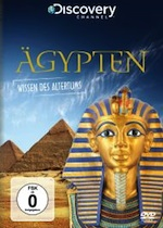 Ägypten - Wissen des Altertums