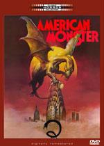 Horror/Thriller/Drama