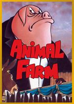 Animation/Drama/Satire/Comedy