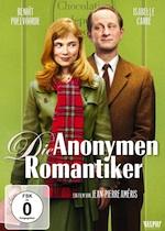 Comedy/Romance