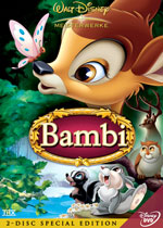 Animation/Family/Drama