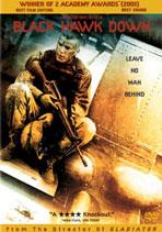 Action/Drama/War