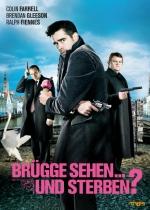 Comedy/Crime/Drama