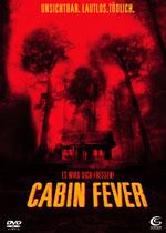 Horror/Thriller