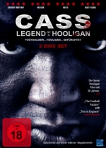 Biography/Crime/Drama