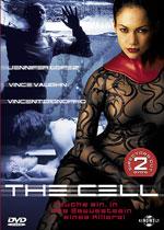 Horror/Thriller/Science-Fiction