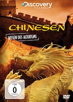 Chinesen - Wissen des Altertums