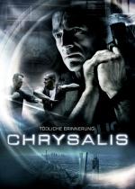 Crime/Science-Fiction/Thriller