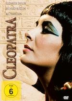 Biography/Drama/History