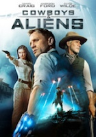 Action/Western/Science-Fiction
