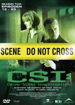 Crime/Drama/Mystery/Thriller