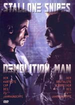 Action/Comedy/Science-Fiction