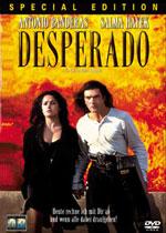 Action/Romance/Thriller/Western