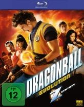 Action/Adventure/Fantasy/Science-Fiction/Thriller