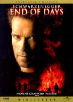 Action/Horror/Thriller