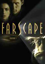 Science-Fiction/Fantasy/Serie