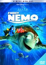 Animation/Comedy/Fantasy/Family
