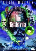 Comedy/Horror/Family/Fantasy