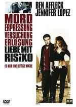 Crime/Comedy/Romance