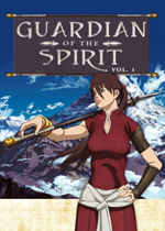 Animation/Adventure/Fantasy