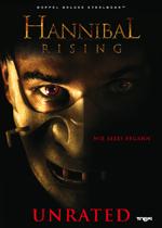 Drama/Horror/Thriller