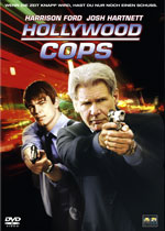 Action/Comedy/Thriller/Crime