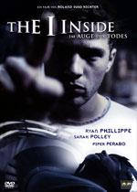 the i inside im auge des todes
