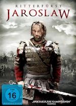 Action/Biography/Drama/History