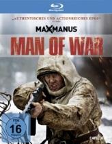 Action/Biography/Drama/History/War