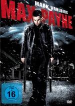 Action/Crime/Drama/Thriller