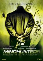 Crime/Thriller/Action/Horror