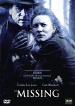 Drama/Western/Action/Thriller