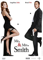 Action/Comedy/Romance/Thriller