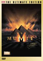Adventure/Action/Thriller/Horror