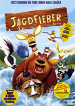 Animation/Adventure/Comedy/Family