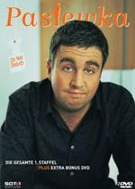 Comedy/Serie
