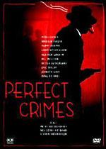 Crime/Thriller