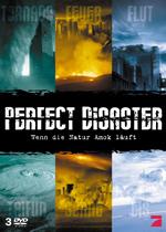 Serie/Dokumentation/Science-Fiction