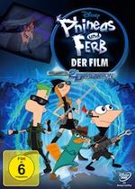 Animation/Adventure/Family