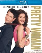 Comedy/Drama/Romance