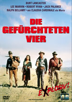 Western/Action