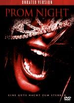 Horror/Mystery/Thriller