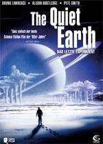 Drama/Science-Fiction/Mystery
