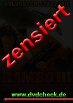 Action/Adventure/Sci-Fi/Thriller