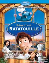 Animation/Comedy/Family