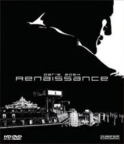 Animation/Action/Drama/Sci-Fi/Thriller