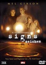Drama/Horror/Science-Fiction/Thriller