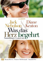 Comedy/Romance/Drama