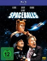 Adventure/Comedy/Science-Fiction